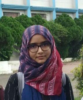 Neha Imam